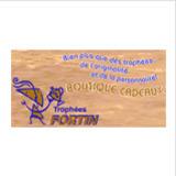 Les Trophées Fortin Inc - Trophies & Cups