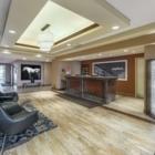 Hampton Inn & Suites by Hilton Moncton - Hôtels