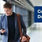 Worldgo Travel Management - Travel Agencies