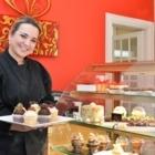 Felicio's Cake Boutique - Cakes - 905-432-2253