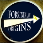 Forstner Law - Criminal Lawyers - 289-316-2573