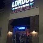 Lordco Parts - Auto Part Manufacturers & Wholesalers - 604-465-7200