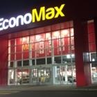 Economax - Magasins de meubles - 514-335-4405