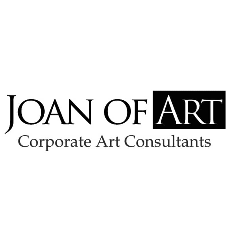 photo Joan Of Art Corporate Art