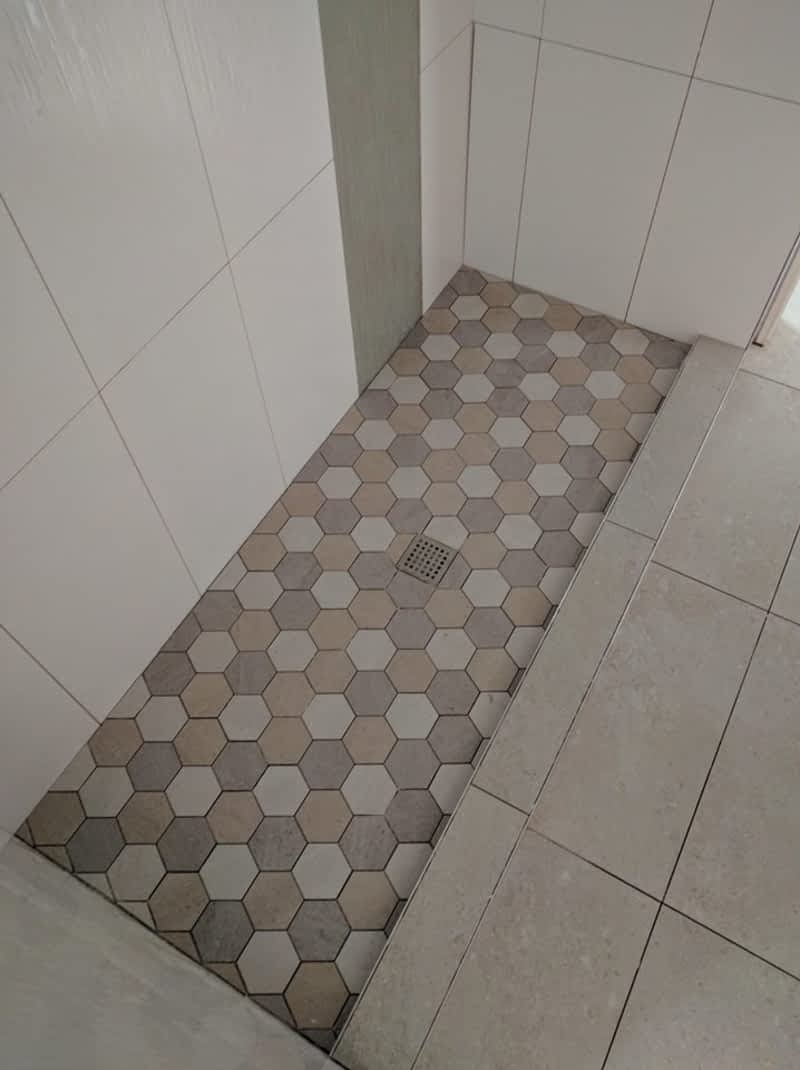 Bb tile and flooring surrey bc 7890 168a st canpages bb tile and flooring photos dailygadgetfo Choice Image