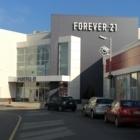 Forever 21 - Magasins de vêtements pour femmes - 450-445-8692
