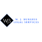 W. J. Burgess Legal Services - Paralegals