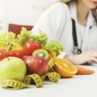 East St. Paul Dietitian - Dietitians & Nutritionists - 204-223-6726