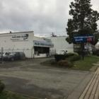 False Creek Collision - Car Customizing & Accessories - 604-433-6444