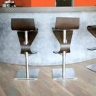 Lanctôt Couvre-Sol Design - Produits de céramique décorative - 514-875-1954