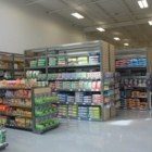 Pet Max Warehouse Outlet - Animaleries - 905-332-5656