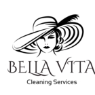 View Bella Vita Cleaning Services's Abbotsford profile