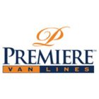 Premiere Van Lines Fredericton - Moving Services & Storage Facilities - 506-357-5562