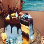 Treasure's Cakes - Restaurants