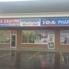 I.D.A. - MacKenzie Pharmacy - Pharmacies - 905-553-5553