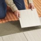 Les Entreprises Electriques Econo-Watt Inc - Heating Contractors