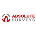 Absolute Surveys Inc - Land Surveyor
