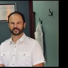 Boisvert Denturologiste - Denturologistes - 450-649-4545