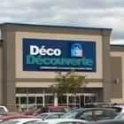 Déco Découverte - Grands magasins - 450-445-3272