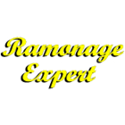 Ramonage et Foyer Expert - Chimney Cleaning & Sweeping