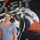 X-Fit Saint-Laurent Training Inc - Salles d'entraînement - 514-844-9348