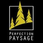 Perfection Paysage - Paysagistes et aménagement extérieur