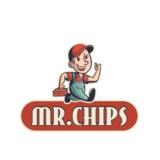 View Mr. Chips Stone Countertop Repair's Aurora profile