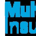 Multiple Insurance Services Inc - Courtiers et agents d'assurance