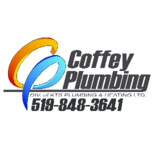 View Coffey Plumbing a Division of KTS Plumbing & Heating Ltd's Fergus profile
