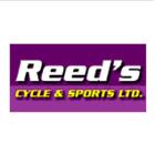 Reed's Cycle & Sports - Accessoires et matériel de vélo