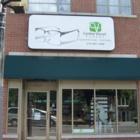 Centre Visuel Fleury - Optométristes