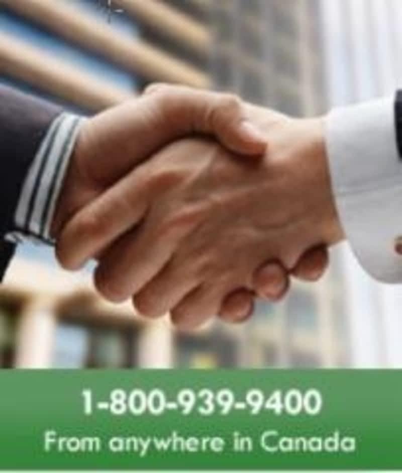 Car insurance companies mississauga 17