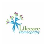 Lifecare Homeopathy - Homeopathy