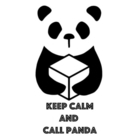 Moving Delivery Panda Inc - Moving Services & Storage Facilities