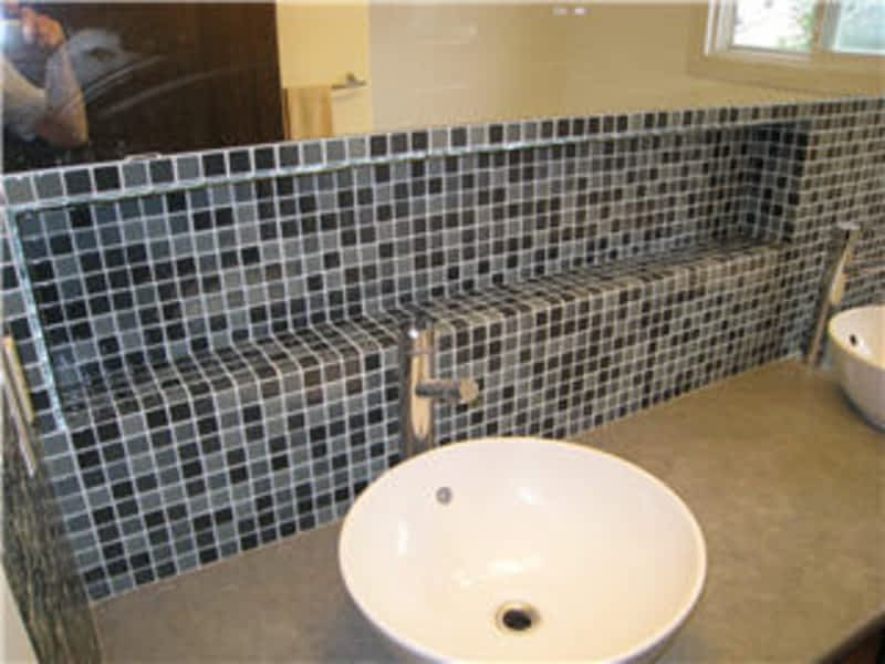 Mr Ceramic Tile Amp Bathroom Renovations Ltd Edmonton Ab