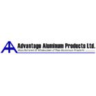 Advantage Aluminum Products - Vente et service d'auvents et marquises - 604-276-2323