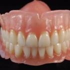 Lévêque Ernst - Denturists - 514-321-3244