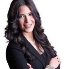 Afrooz Milani - TD Mobile Mortgage Specialist - Mortgages - 416-557-0808