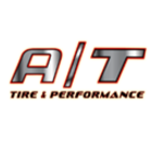 A/T Tire & Performance Ltd - Car Repair & Service