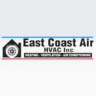 East Coast Air HVAC Inc.