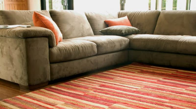 photo Clean & Green Carpet Area Rugs & Upholstery Care