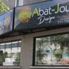 Abat-jour Design - Lamp & Lampshade Stores