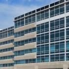 BIE Engineering Corp - Ingénieurs-conseils
