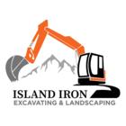 Island Iron Excavating