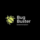 Extermination Bug Buster - Pest Control Services