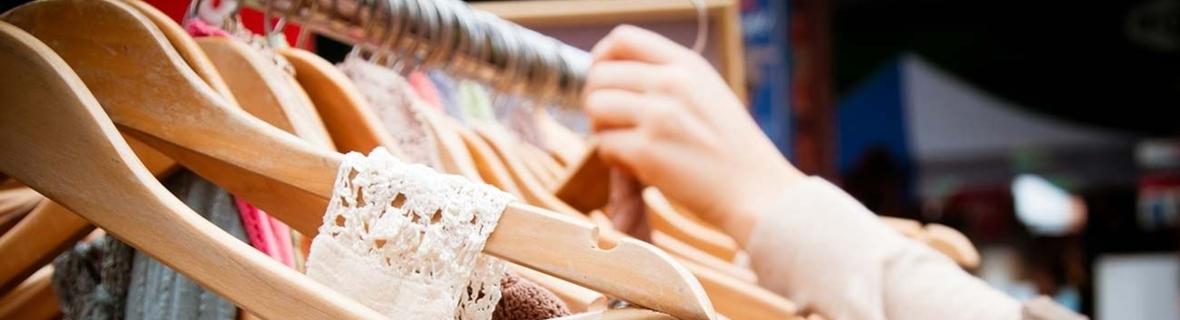 Discover the shops ofVilleray