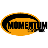 Voir le profil de Momentum Conveyors - Sutton West