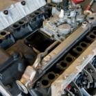 Micron Performance Inc - Car Repair & Service