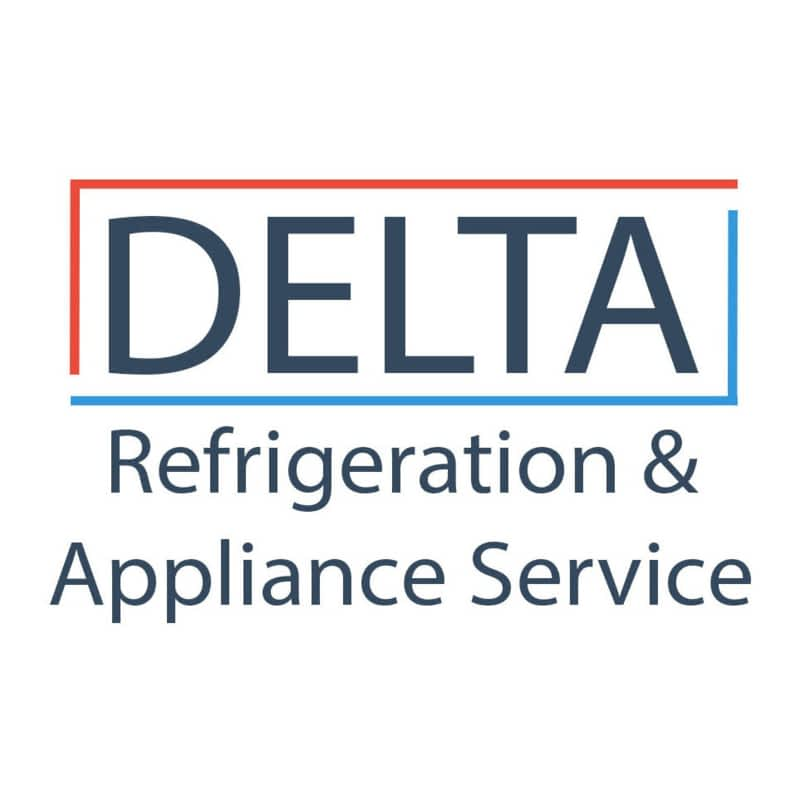 Delta Refrigeration And Appliance Service Delta Bc