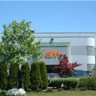 Sieg's Mfg Ltd - Repoussage au tour